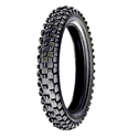 Picture of 120/80-19 MICHELIN CROSS COMP M12XC