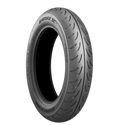 Picture of 110/70-12 BRIDGESTONE BATTLAX SC (FRONT USE ONLY)