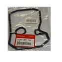 Picture of 12391MF5750 GASKET HEAD COVER   *A