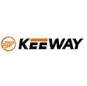 Picture for category KEEWAY GENUINE PARTS