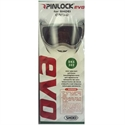 Picture of SHOEI CNS-2 HORNET ADV PINLOCK INSERT CLEAR  FOR PRE-PREPARED VISORS