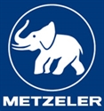 Picture for category METZELER TYRES