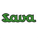 Picture for manufacturer SAVA
