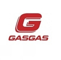 Picture for manufacturer GAS GAS