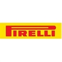 Picture for category PIRELLI TYRES