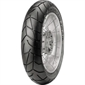 Picture of 120/90-S17 PIRELLI SCORPION TRAIL