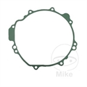 Picture of ALTERNATOR COVER GASKET VFR800 02-16