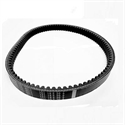 Picture of 803217 PEUGEOT KISBEE DRIVE BELT