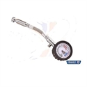 Picture of TYRE PRESSURE GAUGE 0-15 PSI