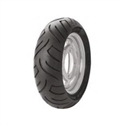 Picture of 120/70-P12  AVON VIPER STRYKE TUBELESS