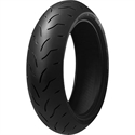 Picture of 190/55-ZR17 BRIDGESTONE BATTLAX BT016 PRO****