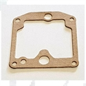 Picture of KAWASAKI Z650 / Z900 / Z1000 FLOAT BOWL GASKET