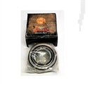 Picture of 587324/A ROYAL ENFIELD HIMALAYAN STEERING HEAD BEARING