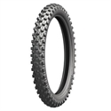 Picture of 80/100-21 MICHELIN TRACKER NEW **T/T ROAD LEGAL****