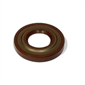 Picture of 430391 OIL SEAL
