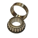 Picture of 3800032T0301 BEARING TAPER ROLLER