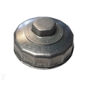 Picture of BMW OIL FILTER REMOVAL TOOL MAHLE