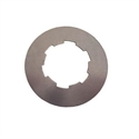 Picture of WW26108 GEARBOX SPROCKET LOCKING TAB WASHER