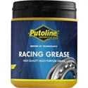 Picture of PUTOLINE RACING GREASE - 600g TUB