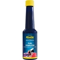 Picture of FUEL STABILIZER 150 ML