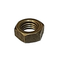 Picture of 9017008173 NUT HEXAGON
