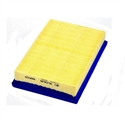 Picture of 8104329 AIR FILTER